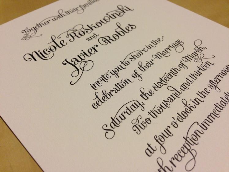 wedding-invite-PRINT_sample
