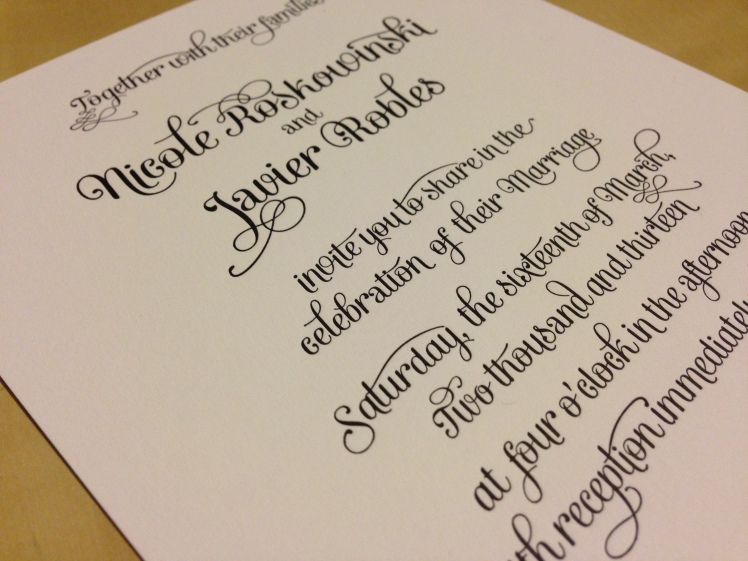 wedding-invite-PRINT_sample