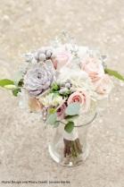melinda's flowers-1