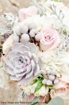 melinda's flowers-3