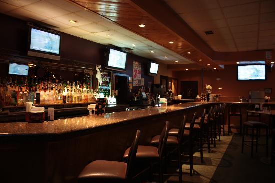the-bowman-bar-area