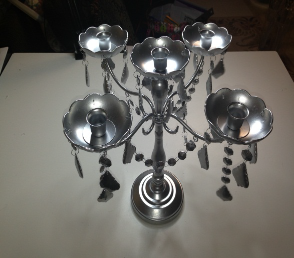 diy step 6_candelabra