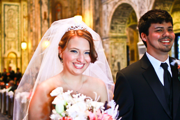 Want a Bridal glow?