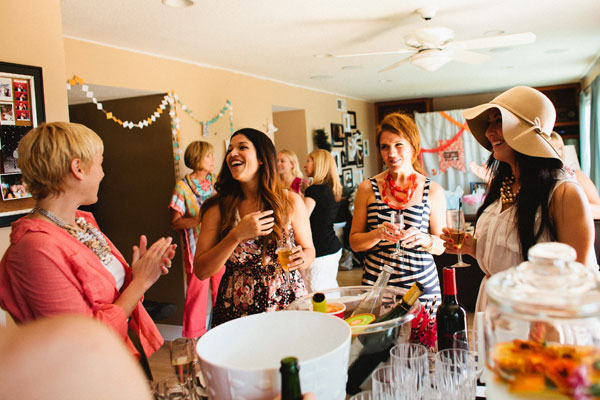 bridal-shower-guests2