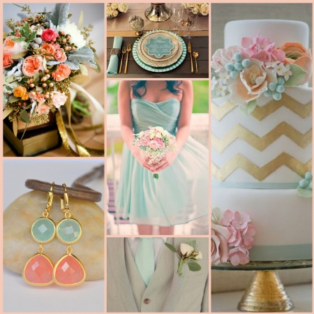 Gold_Coral_Mint