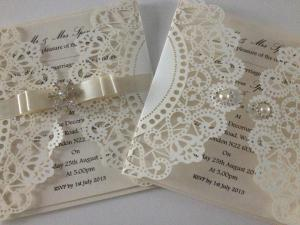 intricateinvitations