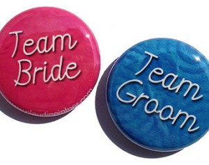 teambrideandgroom