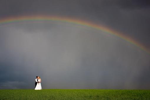 Wedding favorites-13