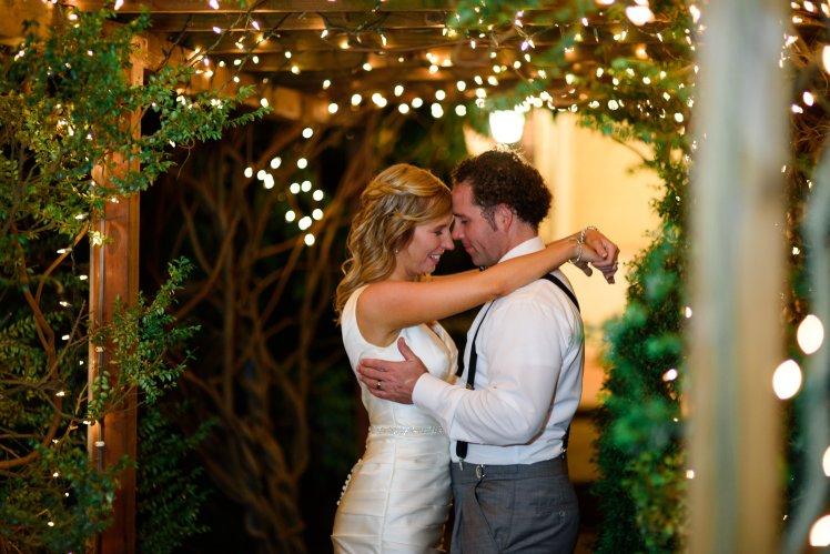 ATP-Wedding-1-7